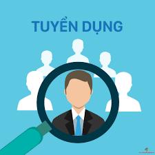 Tuyển dụng lao động kỹ thuật cho nhà thầu Chunjo Corporation co.,ltd tại tỉnh Quảng Trị